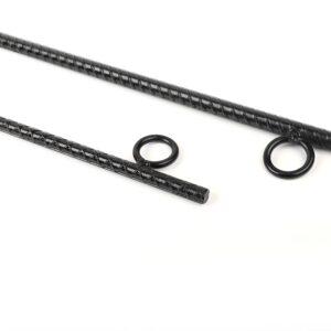 rebar 2 Metal and Plastic Handtools Products