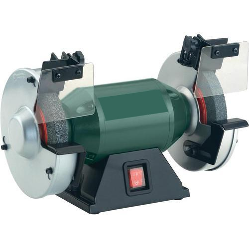 bench grinding machine