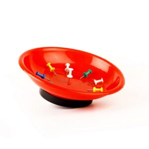 Magnetic Tray 6