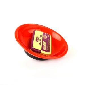 Magnetic Tray 2