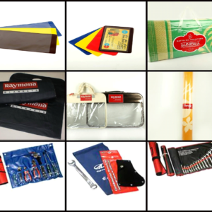 High Frequency PVC Welding Products