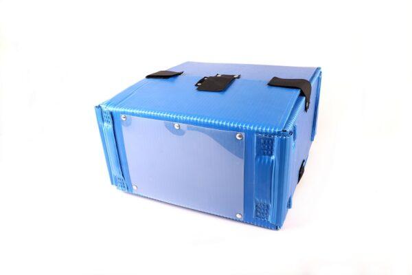 PP Box Manufacturer in Aurangabad Products 5