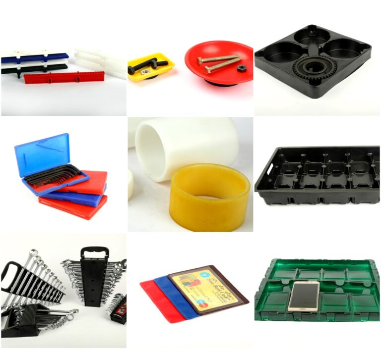 Abhishek Group Products