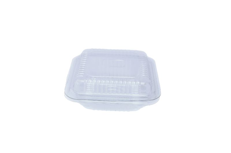 Food and Perishable - Blister Forming Products